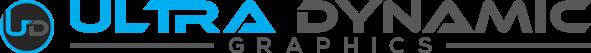 ultradynamicgraphics_logo