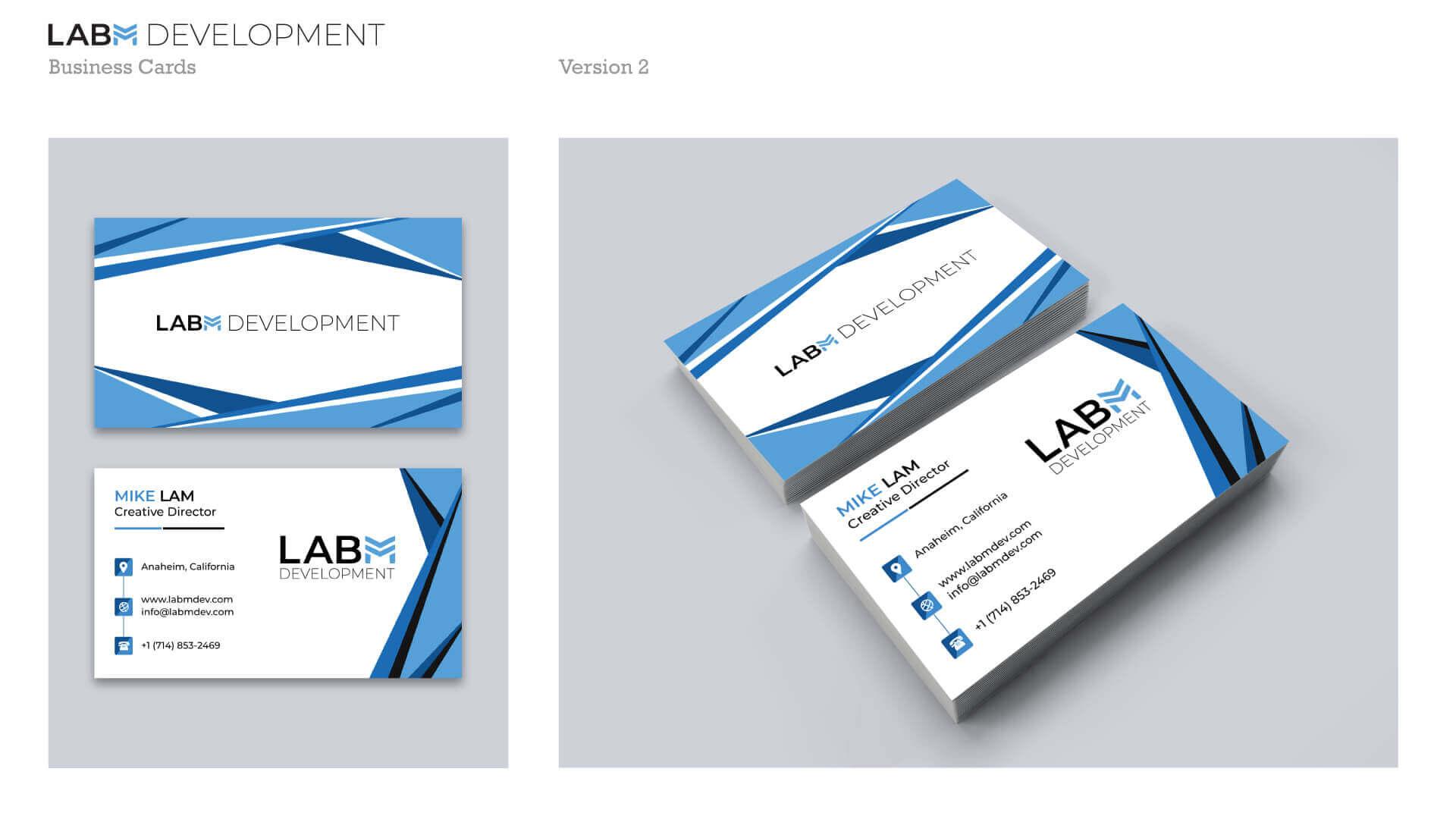 LabM-Business-Card-2jpg