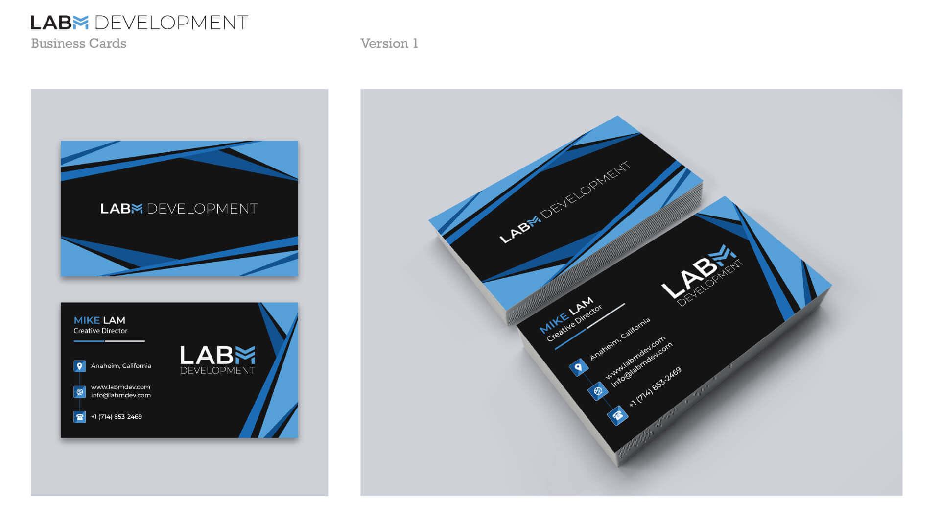 LabM-Business-Card