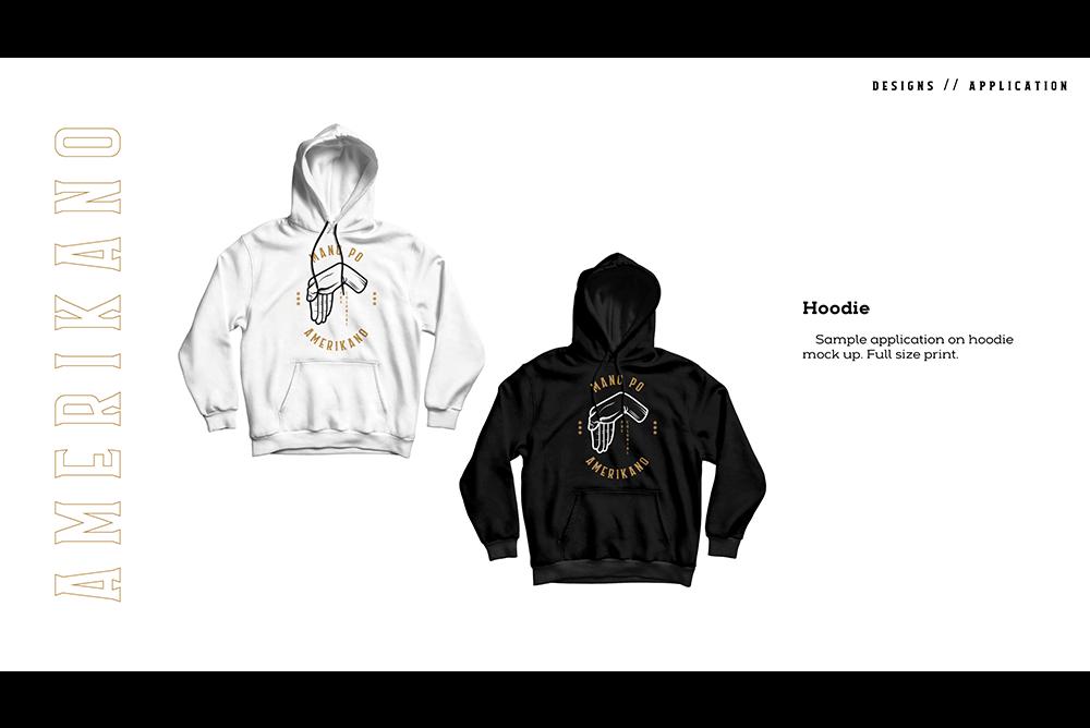 am-hoodies