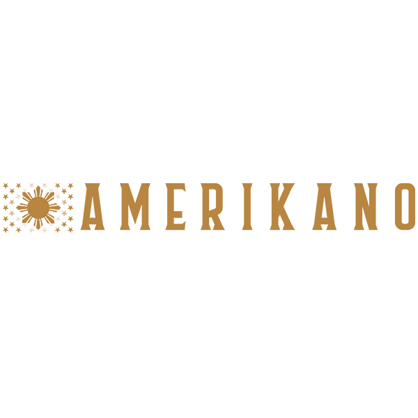 amerikanologo