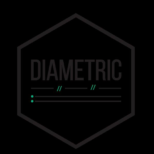 diametriclogo