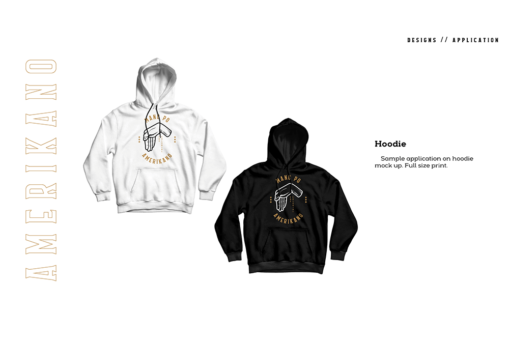 am-hoodies.png
