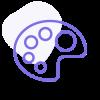 icon_32